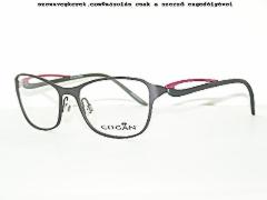 Cogan-YC2354W-gry-01.JPG