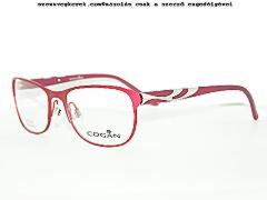 Cogan-YC2367W-red-01.JPG