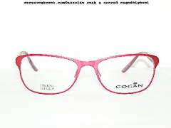 Cogan-YC2367W-red-02.JPG