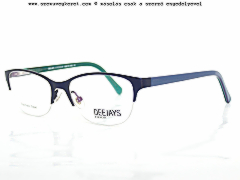 Deejays-60816-400-01.JPG
