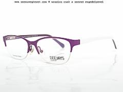 Deejays-60816-900-01.JPG