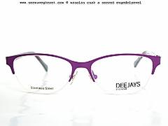 Deejays-60816-900-02.JPG