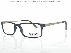 Deejays-60853-820-01.JPG