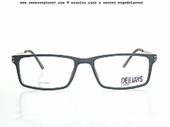 Deejays-60853-820-02.JPG