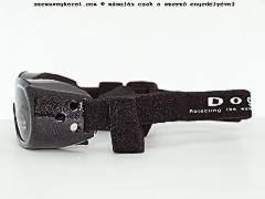 Doggles-kutya-napszemuveg-S-fekete-02.jpg