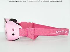 Doggles-kutya-napszemuveg-XS-rozsaszin-02.jpg