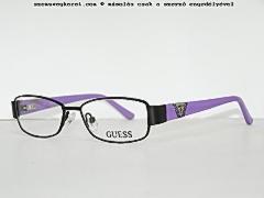 Guess-GU-9125-blk-01.jpg