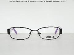 Guess-GU-9125-blk-02.jpg