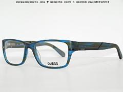 Guess-GU1803-blgrn-01.jpg