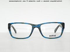 Guess-GU1803-blgrn-02.jpg