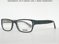 Guess-GU1803-blgry-01.jpg