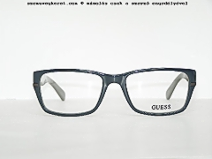 Guess-GU1803-blgry-02.jpg