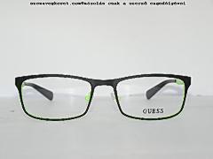 Guess-GU1891-005-02.JPG