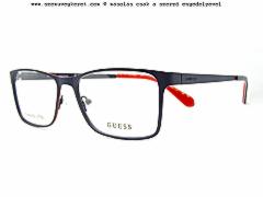 Guess-GU1940-091-01.JPG