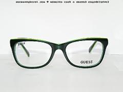 Guess-GU2487-096-02.JPG