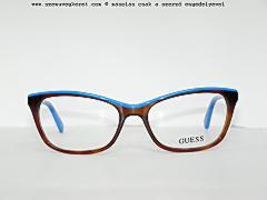Guess-GU2602-052-02.JPG