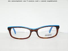 Guess-GU2603-052-02.JPG