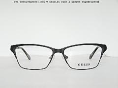 Guess-GU2605-002-02.JPG