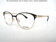 Guess-GU2633-S-005-01.JPG