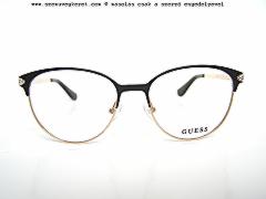 Guess-GU2633-S-005-02.JPG