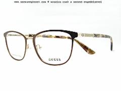 Guess-GU2659-049-01.JPG