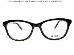 Guess-GU2681-005-02.JPG