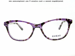 Guess-GU2681-083-02.JPG