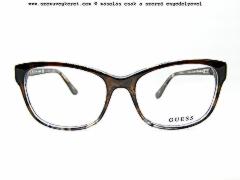 Guess-GU2696-056-02.JPG