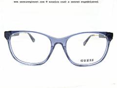 Guess-GU2717-090-02.JPG