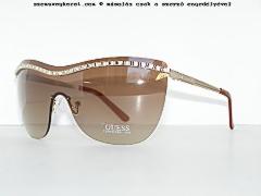 Guess-GU7361-gld-34-01.jpg