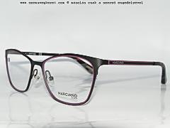 Guess-Marciano-GM0308-002-01.JPG