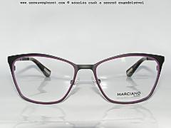 Guess-Marciano-GM0308-002-02.JPG