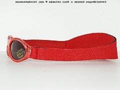 Kidz-Banz-piros-02.JPG