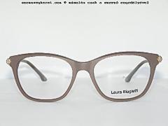 Laura-Biagiotti-VLB072-col.17-02.jpg