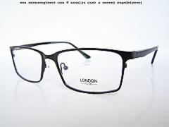 London-Club-LC41-C1-03.JPG