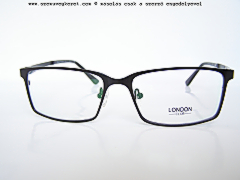 London-Club-LC41-C1-04.JPG