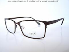London-Club-LC41-C2-03.JPG