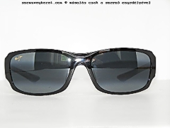 Maui-Jim-Bamboo-Forest-MJ415-02J-02.jpg