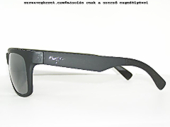 Maui-Jim-Kahi-MJ736-02MR-03.JPG