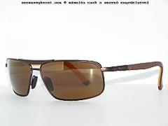 Maui-Jim-Keanu-MJ271-01M-01.jpg