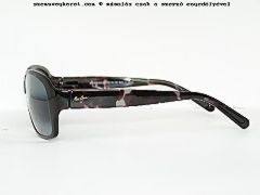 Maui-Jim-Koki-Beach-MJ433-11T-03.jpg