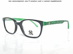 NY-Yankees-AA061-C19-01.JPG