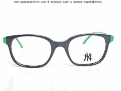 NY-Yankees-AA061-C19-02.JPG