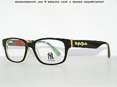 New-York-Yankees-NYAA034-C01-01.jpg