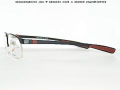 Nike-7312AF-c1-03.jpg