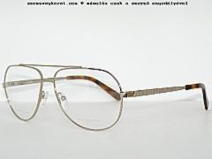 Pierre-Cardin-PC6790-j5g-01.jpg