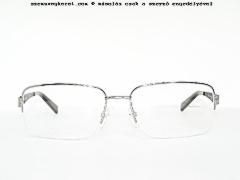 Pierre-Cardin-PC6805-MMK-02.jpg