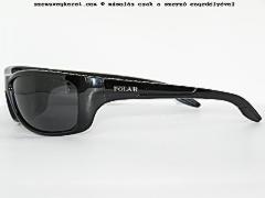 Polar-PLS007-C1-03.jpg