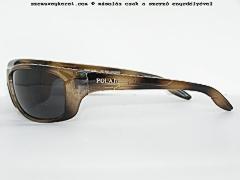 Polar-PLS007-C2-03.jpg