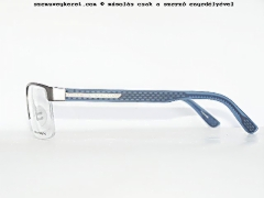 Porsche-Design-P8230-D-03.jpg